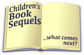 Childrens Book Sequels